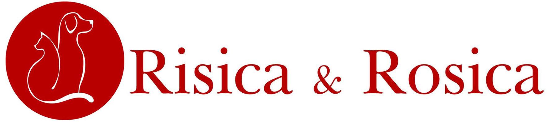 Risica & Rosica
